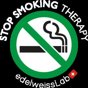 laboratoire-pharmaceutique-medecine-naturelle-medecine-preventive-sevrage-tabagique-arret-tabac-StopSmokingTherapy