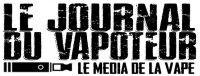 ob_45acd3_logo-jdv-3
